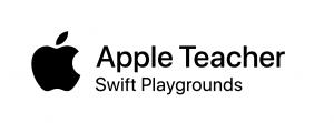 Apple Teacher Swift Playgrounds